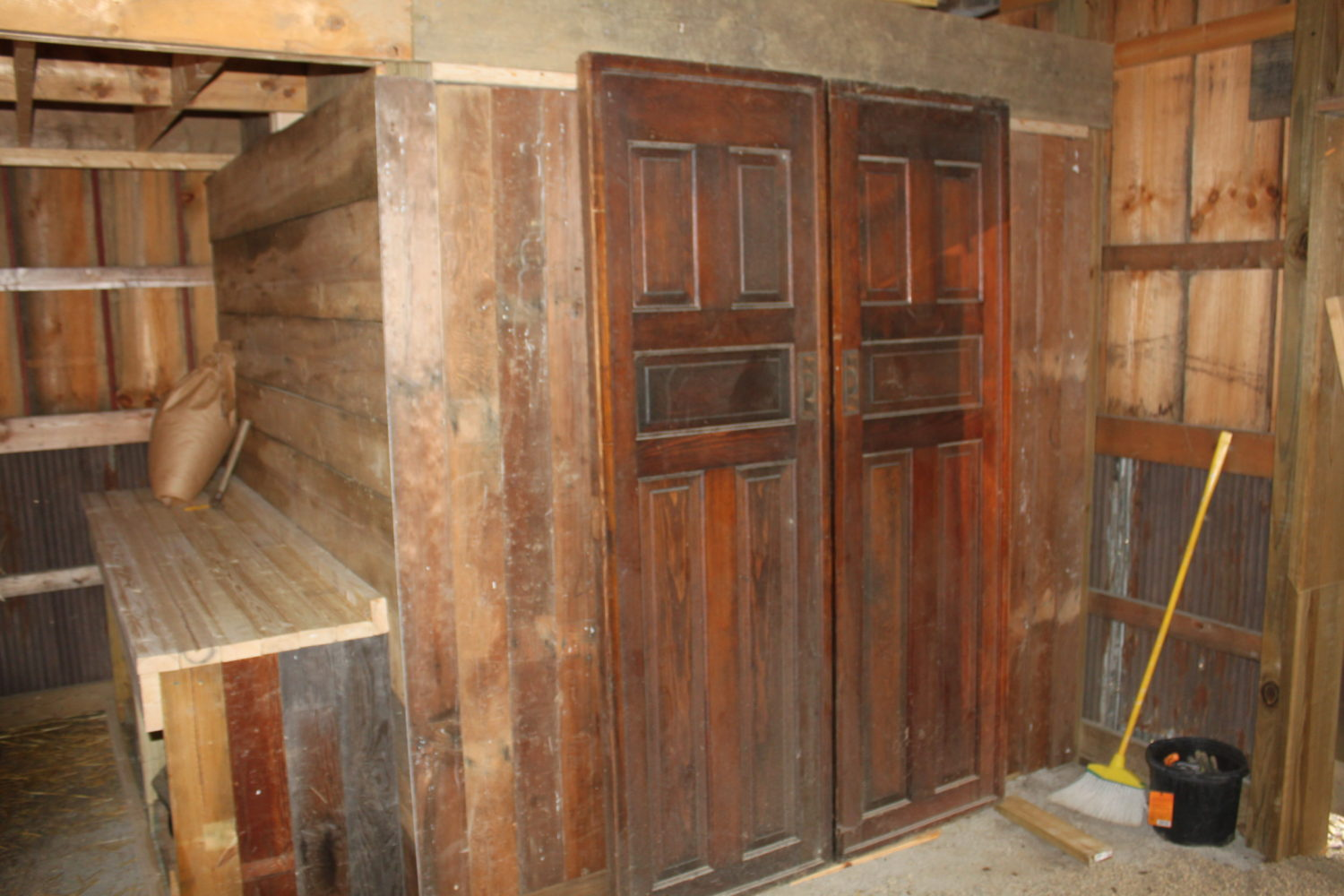 Excellent Old Woodworking Tools Wanted Images