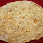 Make Your Own Tortillas