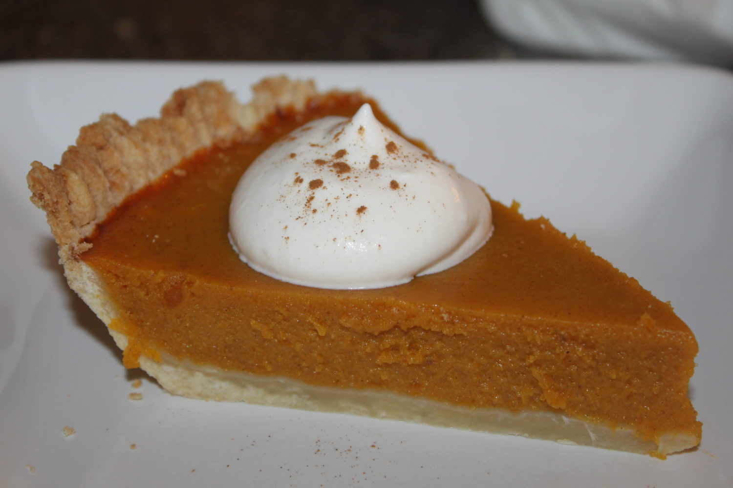 How to Use A Real Pumpkin Instead of Canned Pumpkin – Easy as Pie!