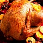 How to Make a Moist and Delicious Turkey