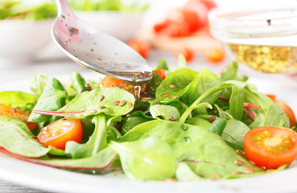 Homemade zesty italian salad dressing recipe old world - Where can i buy olive garden salad dressing ...
