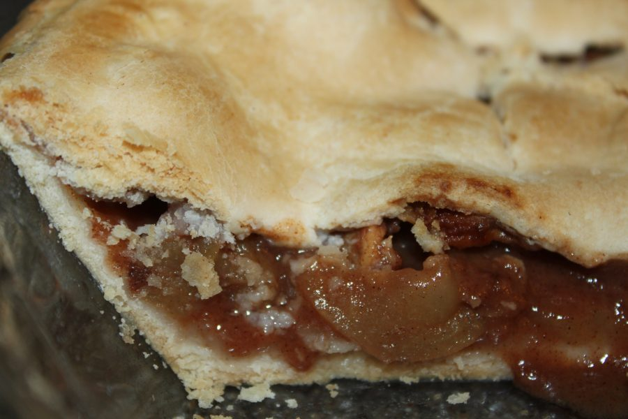 The Perfect Pie Crust Recipe – Simple, Easy – Delicious!