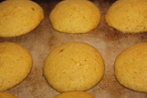 Bake at 375 degrees F until light golden brown