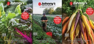 Johnnys Catalog