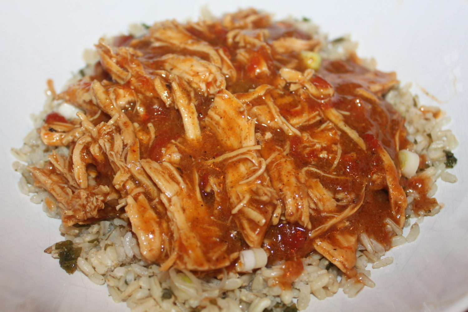 Drunken Chicken Recipe Out Of This World Chicken Crockpot Amp Instant Pot Recipes