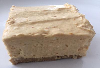 no-bake-pumpkin-cheesecake-bars