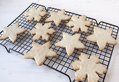 easiest-christmas-cutout-cookies
