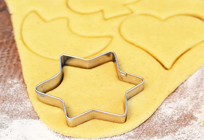 easiest-christmas-cutout-cookie