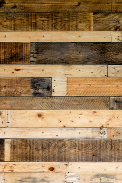Pallet Secrets - How To Find Free Pallets For Great DIY
