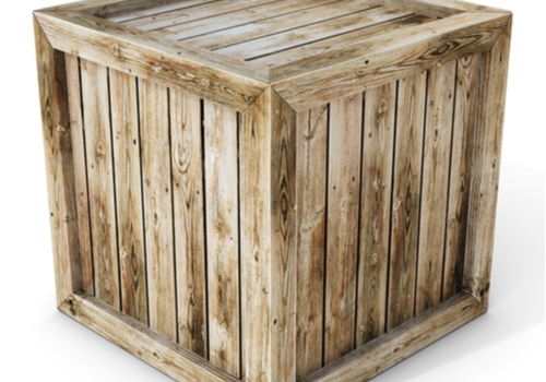 Pallet Secrets How To Find Free Pallets For Great Diy