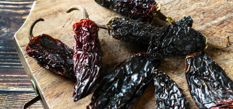 How To Make Chipotle Peppers From Jalapenos – Preserving The Garden