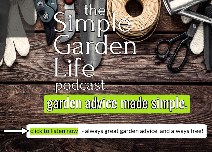 https://simplegardenlife.com/