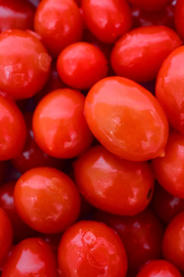 zöldségek fagyasztása